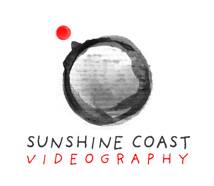 VHS & Tape Conversion - Sunshine Coast Videography